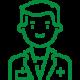 Высококвалифицированный медперсонал