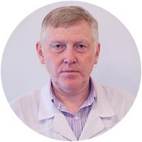 Алетин Роман Романович