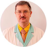 Кубась Николай Валентинович