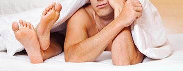 восстановление эректильной функции у мужчин