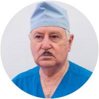 Соболев Алексей Александрович,