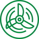 бактерицидные ультрафиолетовые воздухоочистители