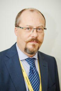 Кузьмин-Крутецкий